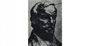 САВА МРКАЉ, реформатор азбуке