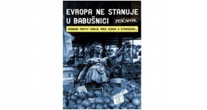 Evropa ne stanuje u Babušnici