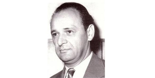 ГРИГОР ВИТЕЗ, писац и преводилац