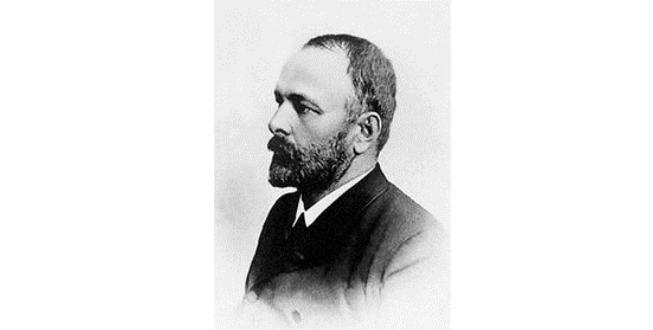 СИМО МАТАВУЉ, књижевник