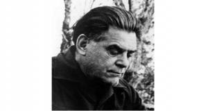 ВЛАДАН ДЕСНИЦА, књижевник