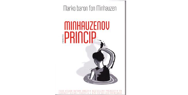 Minhauzenov princip