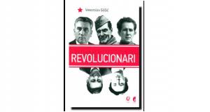 Revolucionari
