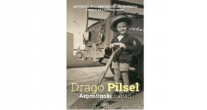 Argentinski roman