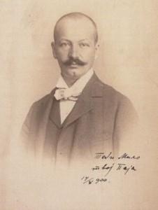 Pavel_Paja_Jovanovic_(1859-1957)