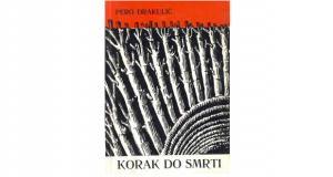 Korak do smrti