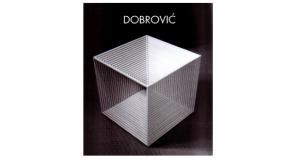 Juraj DOBROVIĆ