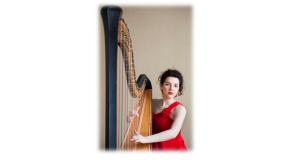 30. april 2015. Koncert Ane Brateljević