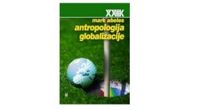 Antropologija globalizacije