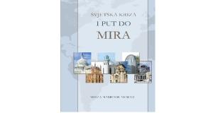 Svjetska kriza i put do mira