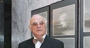 In memoriam ĐORĐE PETROVIĆ