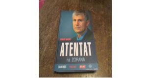 Atentat na Zorana