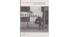 SNV Bulletin, 3