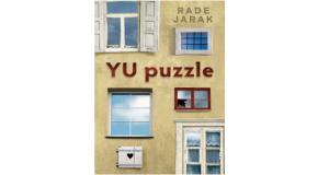 YU puzzle