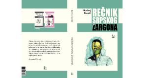 Rečnik srpskog žargona