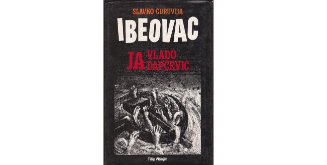 Ibeovac