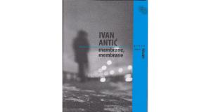 Membrane, membrane