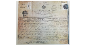 10.5.2018. HRVATSKI I SRPSKI INTELEKTUALCI U OKUPIRANOJ SRBIJI 1815-1918