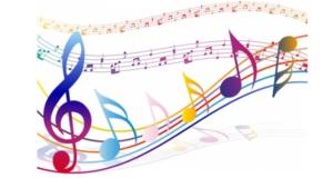 Koncert učenika osnovnih muzičkih škola – 14. jun 2018.  u 18:00 sati