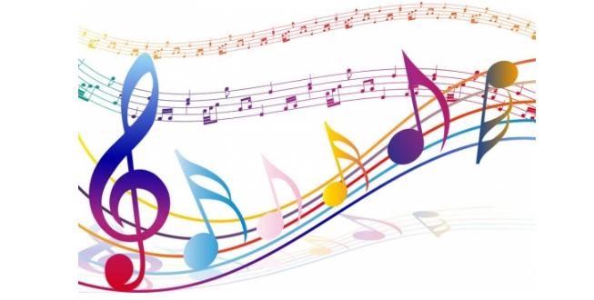 Održan koncert učenika osnovnih muzičkih škola
