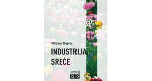 William Davies: Industrija sreće