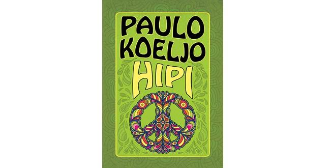 Paulo Coelho: Hipi