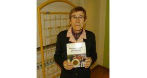 Održano predavanje Tradicijska prehrana Srba Podgoraca/Primoraca