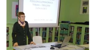 Noć knjige 2019. – Sakralna i druga baština Tribnja-Šibuljine