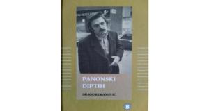 Drago Kekanović: Panonski diptih