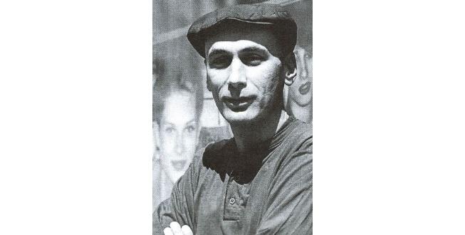 Sjećanje na Simu Mraovića