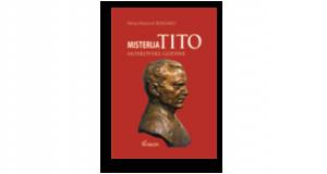 Misterija Tito – moskovske godine