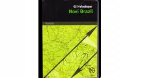 Novi Brazil