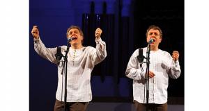 Braća Teofilović i Miroslav Tadić