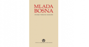 Mlada Bosna