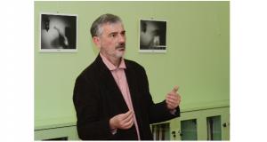 prof. dr Zoran Paunović : HAMLET kao politička i psihološka drama