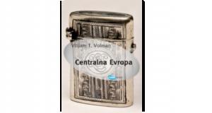Centralna Evropa