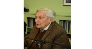 Предавање академика проф. др Владете Јеротића
