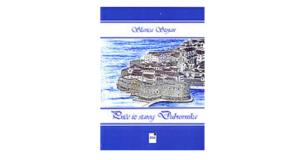 Priče iz starog Dubrovnika