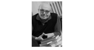 Prof. dr. sc. Jovan Mirić (1935.-2015.)