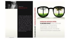 Katalog novog sveta