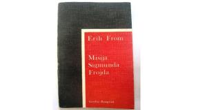 Misija Sigmunda Frojda