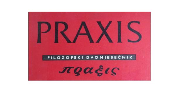 12. 10 2015. Predstavljanje digitalne arhive Praxisa i Korčulanske ljetne škole