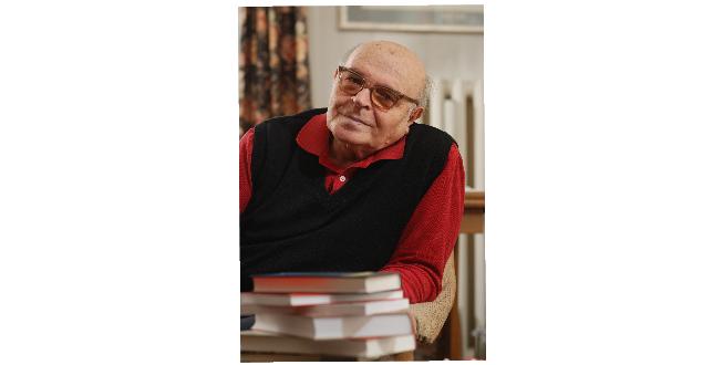 Sjećanje na prof. dr Jovana Mirića