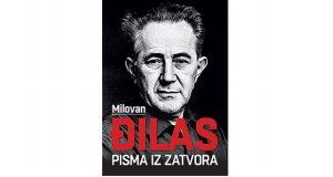 Milovan Đilas: Pisma iz zatvora