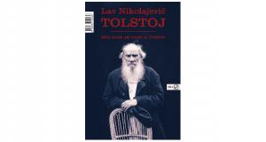 Lav Nikolajevič Tolstoj : Što nam je dakle činiti?