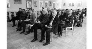 Konferencija o stogodišnjici stvaranja jugoslavenske države
