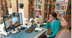 Online ZKD forum – O čemu govorimo kad govorimo o e-knjigama?
